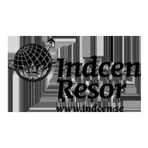 Indcen Resor
