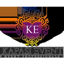 Kapasi Event