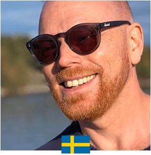 Jonathan Österlund