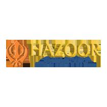 Huzoor Sahib Tours